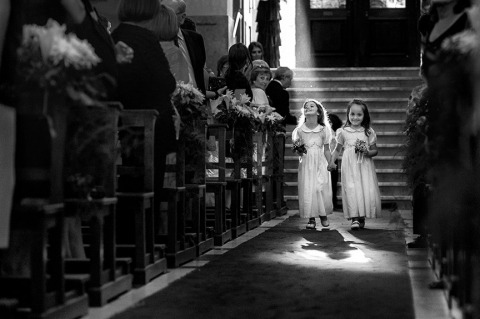 Wedding Photographer Max Pell of , Argentina