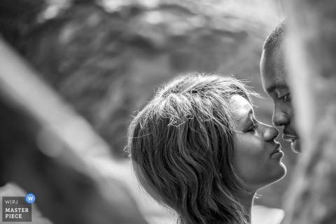 Wedding Photographer Obi Nwokedi of London, United Kingdom