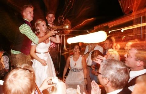 Fotografo Matrimonio Boni Bonev di Sofia, Bulgaria