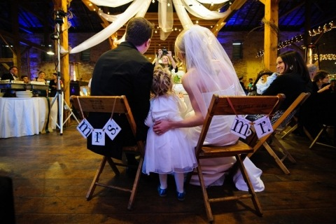 Wedding Photographer Brian F. Henry of Pennsylvania, United States