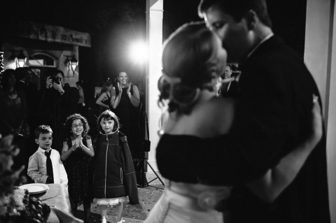 Photographe de mariage Philip Thomas of Texas, États-Unis