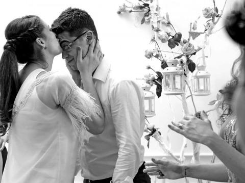 Photographe de mariage Robert David de Roumanie