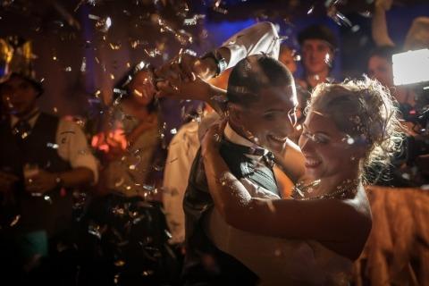 Wedding Photographer Roberto Damiani of Rio de Janeiro, Brazil