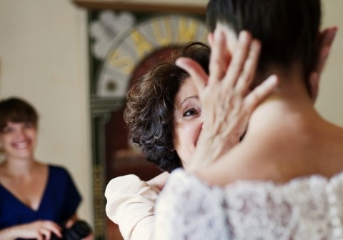 Photographe de mariage Zhou Xiaonan de, France