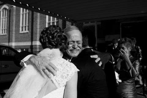 Photographe de mariage Megan Gielow de Caroline du Nord, États-Unis