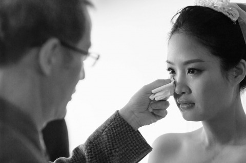Photographe de mariage Shark Jiang of, Taiwan