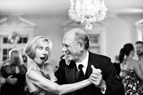 Photographe de mariage Inbal Sivan de New York, États-Unis