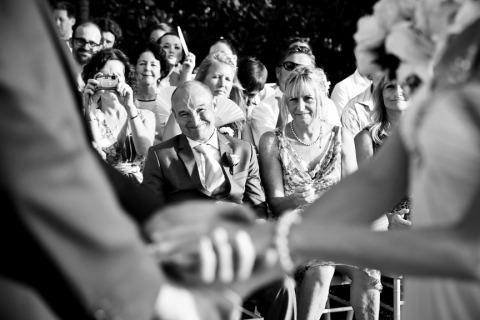 Photographe de mariage Bandit Namprasit de Phuket, Thaïlande