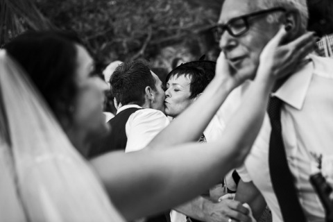 Photographe de mariage Veli Yanto de Bali, Indonésie