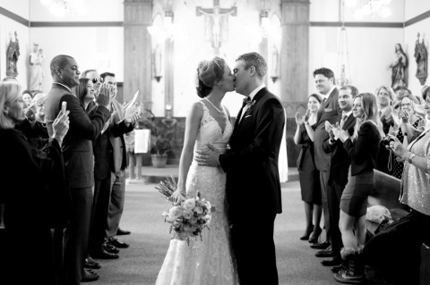 Wedding Photographer Adam Houseman of Colorado, United States