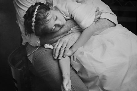 Photographe de mariage Rich Janniello de New York, États-Unis