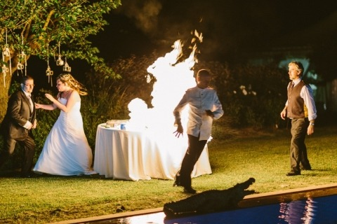 Photographe de mariage Andrea Tappo de Terni, Italie