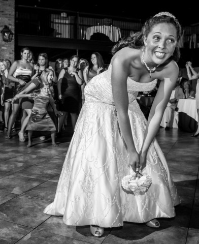 Photographe de mariage Tyler Vance de Louisiane, États-Unis