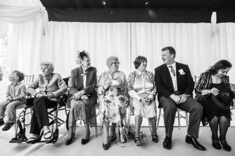 Photographe de mariage Harry Richards de Londres, Royaume-Uni