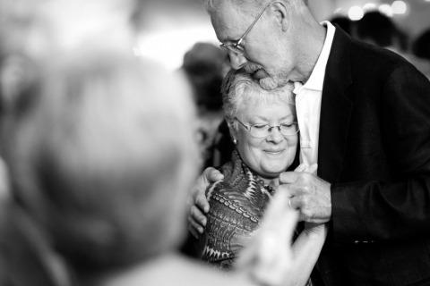Photographe de mariage Kevin Trimmer de Rhode Island, États-Unis