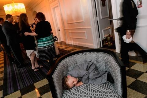 Fotógrafo de bodas Jonathan McBride de Pennsylvania, Estados Unidos