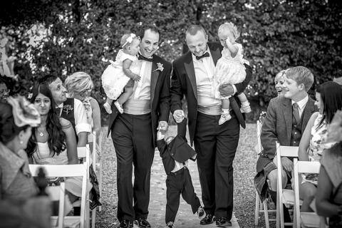 Fotógrafo de bodas Cristiano Ostinelli de, Italia