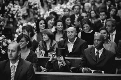 Fotógrafo de bodas Wellington Feitosa de, Brasil