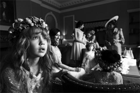 Fotógrafo de bodas Nick Tucker de Londres, Reino Unido