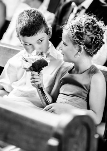 Fotógrafo de bodas Alexandre Bourguet de Fribourg, Suiza