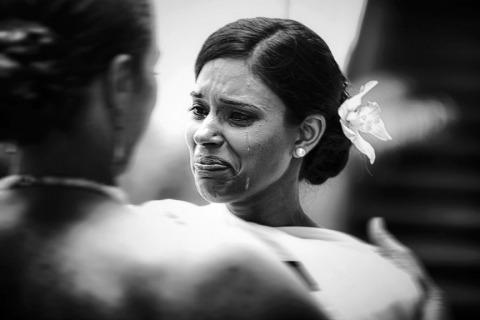 Fotógrafo de bodas Christophe Viseux de, Francia