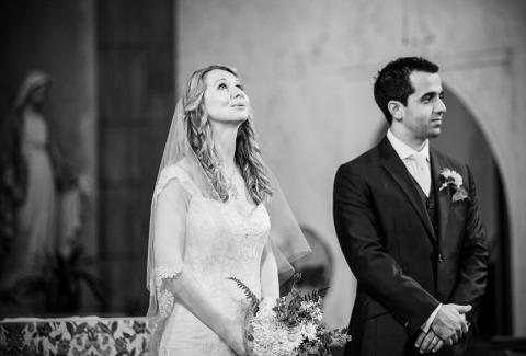 Fotógrafo de bodas Edward Dye de Nueva York, Estados Unidos