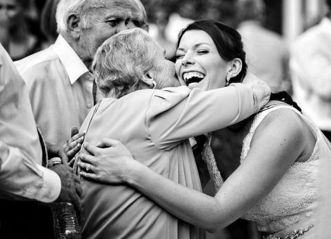 Huwelijksfotograaf Elise Kapeller uit Victoria, Australië