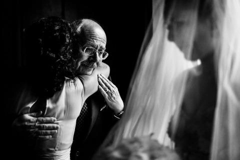Huwelijksfotograaf Jacques Mateos van, Frankrijk