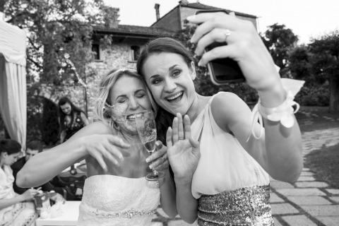 Huwelijksfotograaf Massimo Simula uit Italië