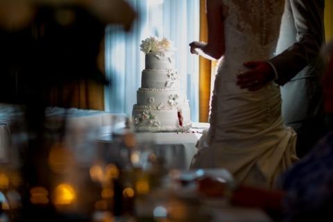 Huwelijksfotograaf Emma Rose of Nova Scotia, Canada