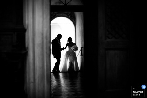 Wedding Photographer Paul Rogers of Hertfordshire, United Kingdom