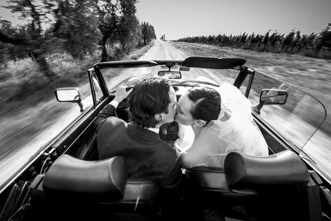 Fotograf ślubny Cristiano Ostinelli z Włoch