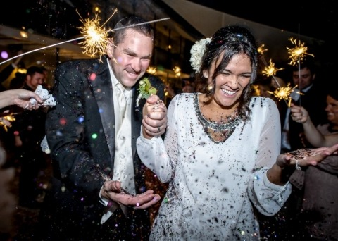 Fotograf ślubny Tyler Vance, Luizjana, Stany Zjednoczone