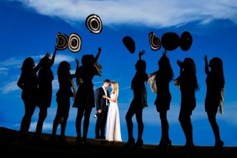 Wedding Photographer Yaniv Sofer of Tel Aviv, Israel