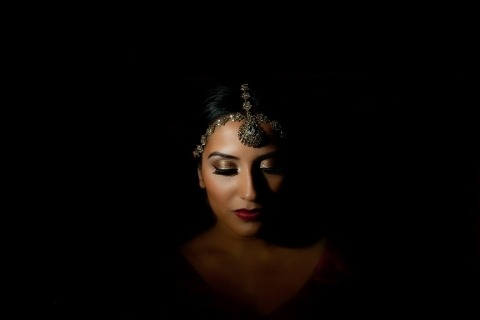 Wedding Photographer Sheraz Khwaja of Essex, United Kingdom