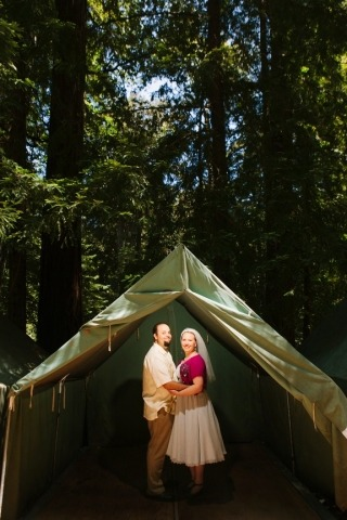 Wedding Photographer Scott MacDonald of California, United States