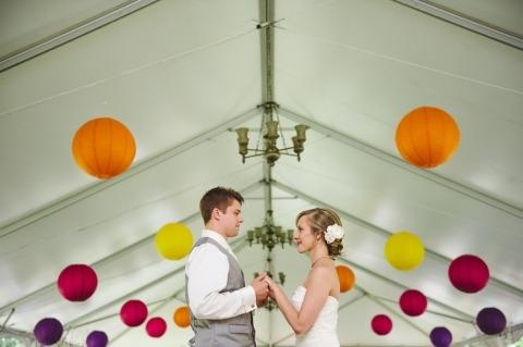 Wedding Photographer Derek Olson of North Carolina, United States