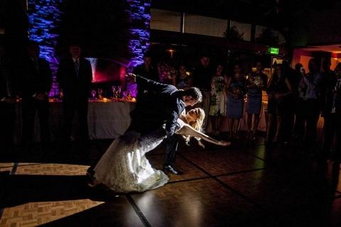 Wedding Photographer Ce (Carolynn) Helton of California, United States