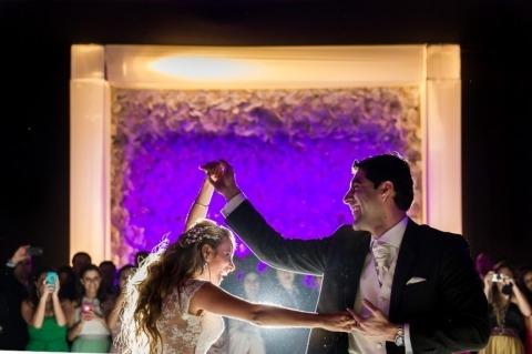 Wedding Photographer Maik Dobiey of Lima, Peru