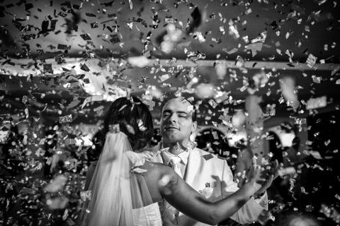 Wedding Photographer Christophe Viseux of , France