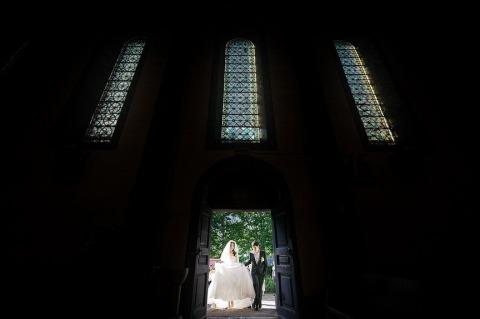 Fotógrafo de bodas Yuchen Wang de Tianjin, China