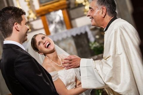 El fotógrafo de bodas Ettore Colletto de Messina, Italia