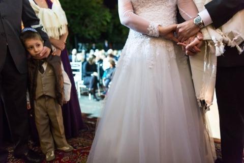 Fotógrafo de bodas Marino Prieto de, Brasil