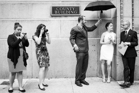 Fotógrafo de bodas Allison Williams de Illinois, Estados Unidos