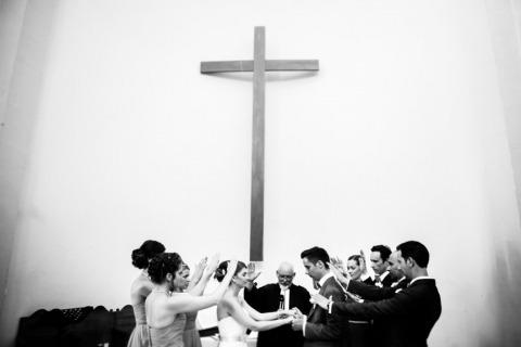 Fotógrafo de bodas Matt Guegan de, Francia
