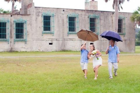 Hochzeitsfotograf Gillian Reinhardt von South Carolina, Vereinigte Staaten
