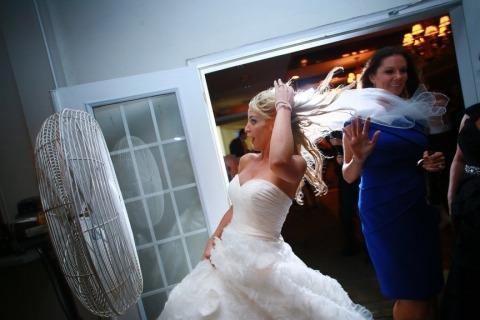 Hochzeitsfotograf Melissa Prosser aus Georgia, Vereinigte Staaten