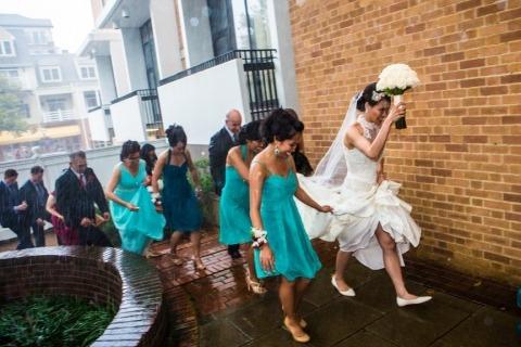 Hochzeitsfotograf Chris Volpe aus Connecticut, USA