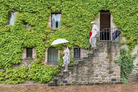 Hochzeitsfotograf Andrea Cittadini von Perugia, Italien