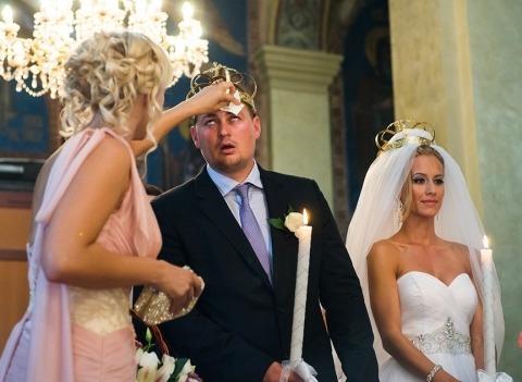 Hochzeitsfotograf Boni Bonev von Sofia, Bulgarien